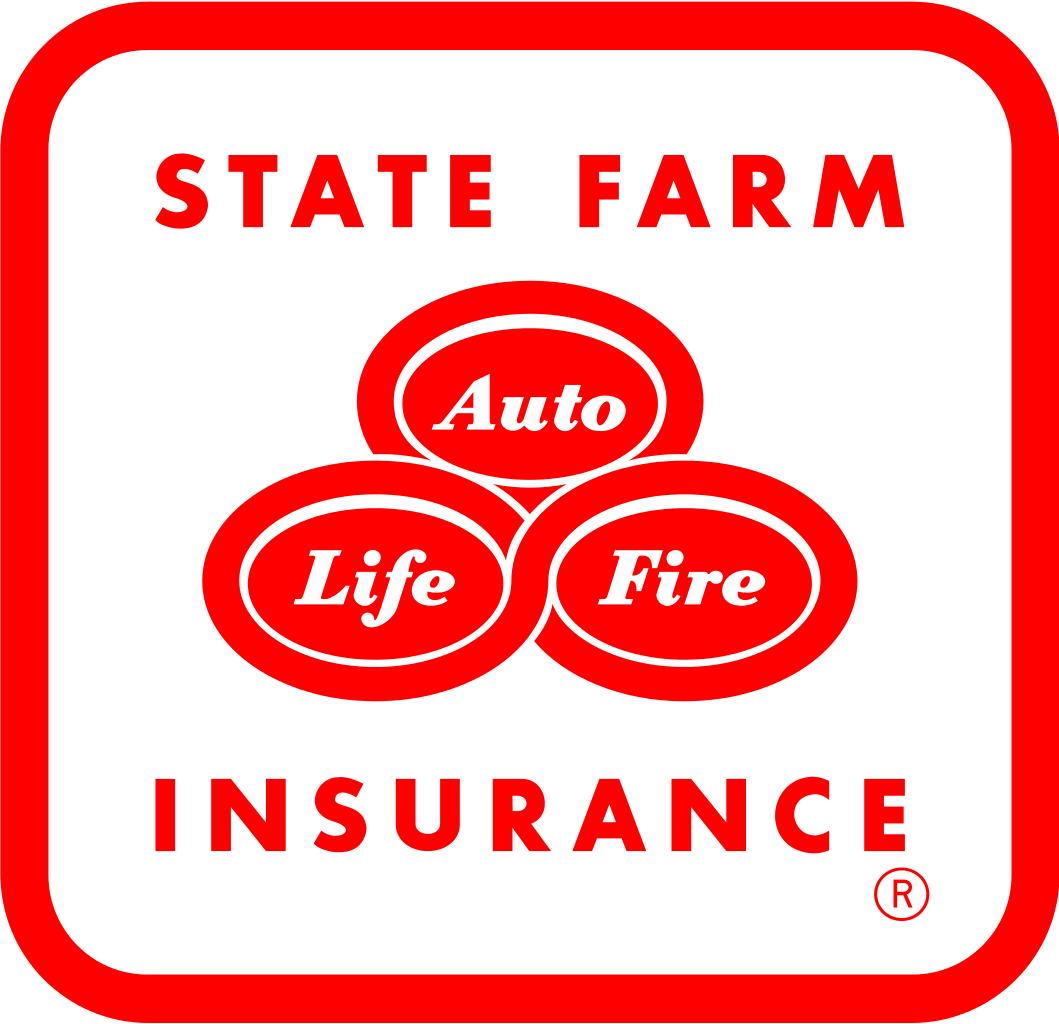 State Farm Insurance Quotes State Farm Insurance  The Village At Coosaw